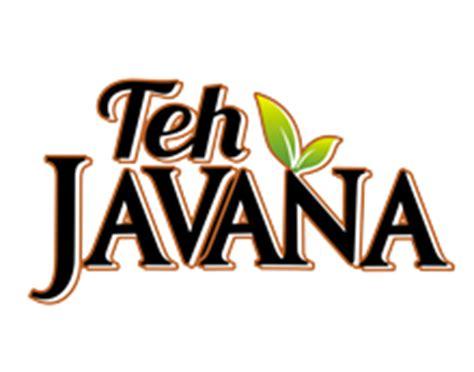 Teh Javana Di Alfamart teh javana candi ke candi 10k