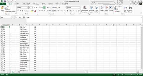 advanced excel 2013 tutorial pdf free download excel training worksheet lesupercoin printables worksheets