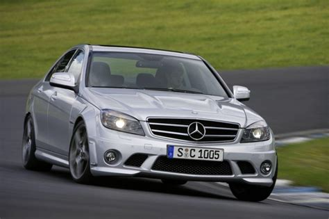 mercedes c63 amg top speed mercedes c63 amg pricing announced news top speed
