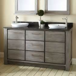 bathroom vanity farmhouse style unique bathroom kitchen