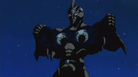 guyver the bioboosted armor guyver the bioboosted armor tv memes