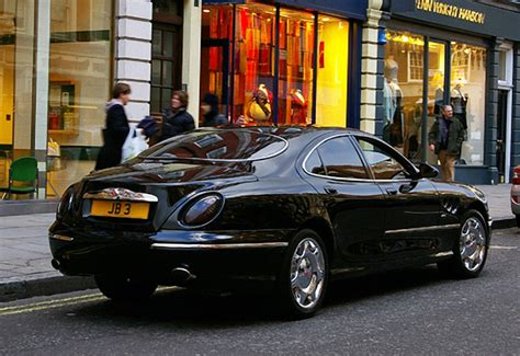 bentley rapier 1996 bentley rapier specifications photo price