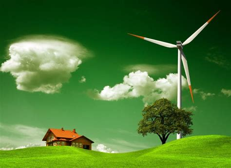 Greenliving by Examples Of Good Sustainable Living Viral Rang