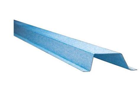 Steel Ceiling Battens by Framing Steel Metal Supplies Australia Steeline