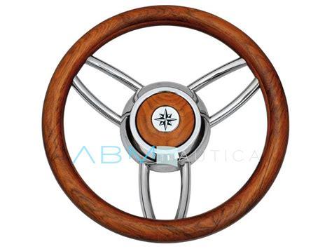 di tipo volante volante barca tipo quot bliz quot in vendita volanti ed