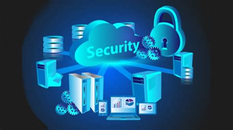 network security cato cloud aims to simplify network security
