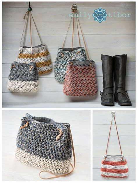 pattern design bags 17 best images about crochet bags on pinterest crochet