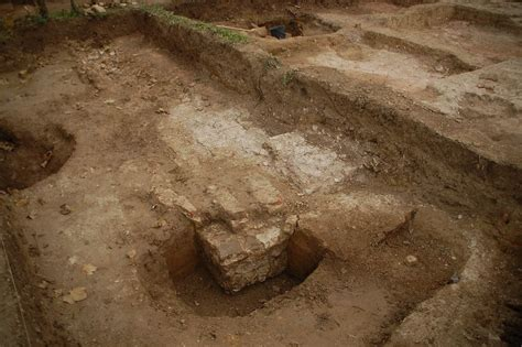 Suleiman Ottoman Burial Site Of Ottoman Sultan Suleiman The Magnificent S Organs Discovered Photo 1 18 Ds