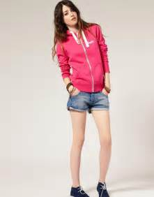 casual style for fashion jpg 870 215 1110