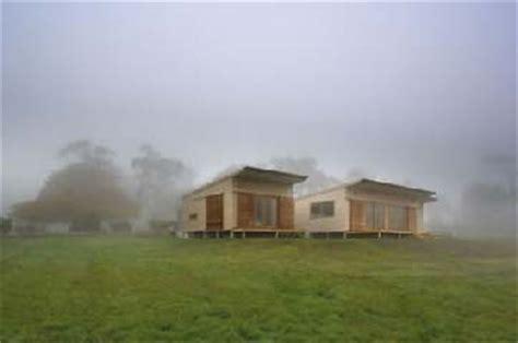 pod houses modular prefab pod house prefab homes