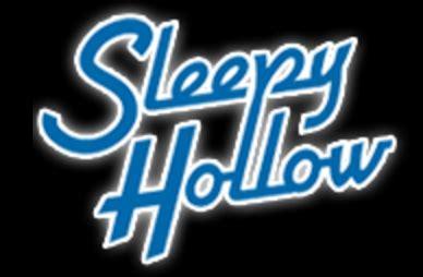 sleepy hollow jeep sleepy hollow chrysler jeep dodge ram viroqua wi read