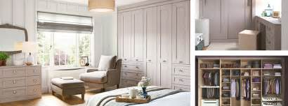 Magnet Bedrooms Wardrobes by Magnet Bedroom Wardrobes Centerfordemocracy Org