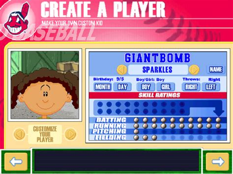 backyard basketball 2001 backyard baseball 2003 game giant bomb