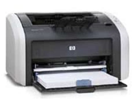 Printer Hp Jet 1010 hp photosmart c4180 all in one printer troubleshooting