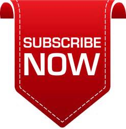 how to cancel magazine subscriptions immediately books how to add subscribe button on your october 15 2015