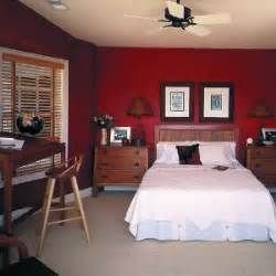 deep red bedroom best 25 red walls ideas on pinterest red rooms red