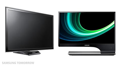 Monitor Led Maret samsung surging ahead in the monitor market samsung global newsroom