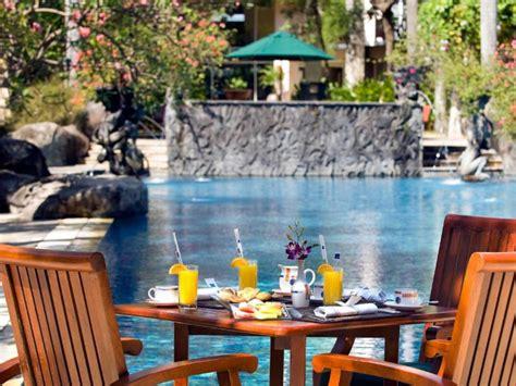 agoda novotel surabaya pilihan hotel murah di surabaya yang cocok untuk liburan