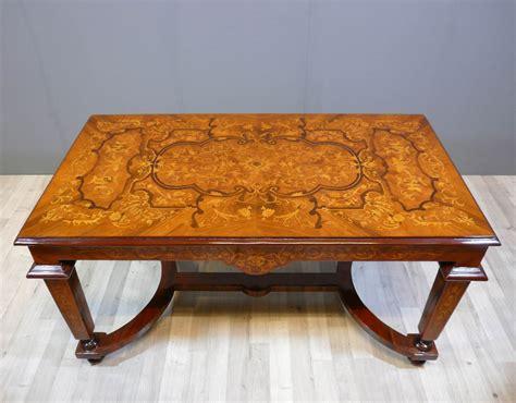 Louis Xvi Table by Table Basse Louis Xvi