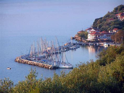 sail greek islands cheap fort lauderdale gay cruise bar jobs sailing cruises