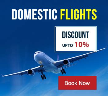 cheap international domestic flight tickets booking at best airfare bookotrip in
