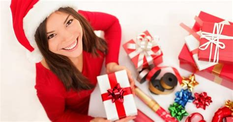 top 10 christmas gifts 2016 for women