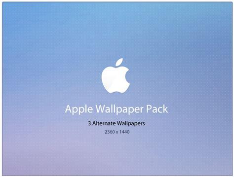 Apple Wallpaper Pack | design deck apple wallpaper pack