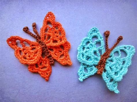 patrones de cintillos a crochet patrones crochet