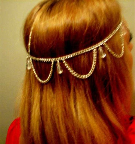 pic of 15 hair 15 hair jewelry