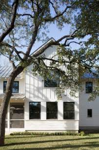 Farmhouse Exterior by 1000 Images About A Modern Farmhouse On Pinterest