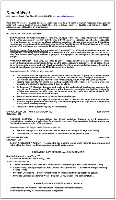 contract attorney resume sle sle resume corporate attorney sle sle resume sle