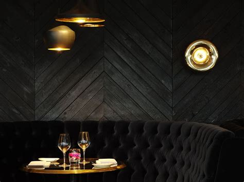 pin by nichlas hoel hvesser on interior design inspiration pinte restaurant and bar design awards entry 2011 12