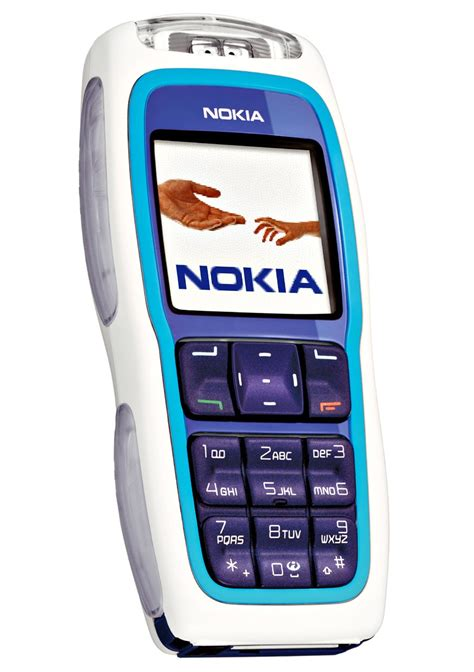aliexpress mobile phones aliexpress com buy refurbished nokia 3220 gsm cell phone