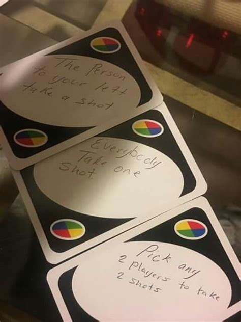 make your own uno cards best 25 uno ideas on set