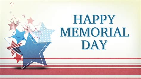 free memorial template memorial day backgrounds wallpaper cave