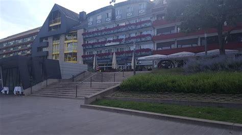 hotel haus morjan koblenz hotel haus morjan updated 2017 reviews price