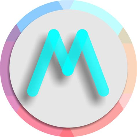 design icon material themes for android material design concept theme to android
