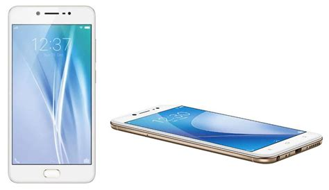 Handphone Vivo Vs perbandingan bagus mana hp vivo v5 vs vivo v5 lite selfie expert segi harga kamera dan