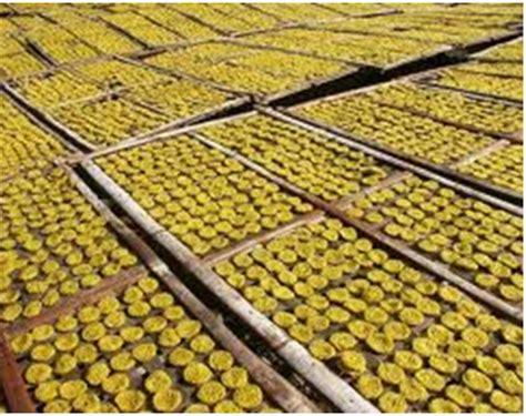 Krupuk Bawang Khas Makassar Surya makanan khas oleh oleh dari sidoarjo kerupuk udang kupang bawang puli tersanjung terung hasil