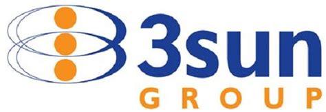 sun group bgf