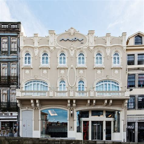 cheap hotels in porto portugal cheap porto holidays packages tripadvisor