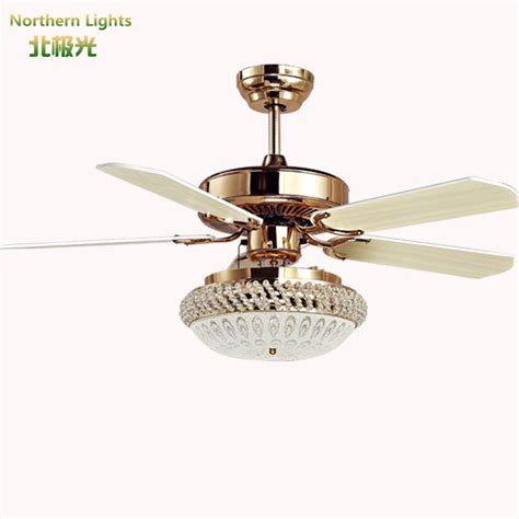 Fan Light Fixture Led Modern Wrongt Iron Ceiling Fan Light Fashion Antique Rustic Fan Light Fixture Hanging L
