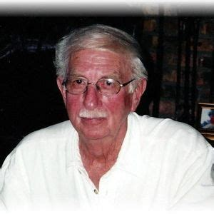 don andringa obituary sheldon iowa tributes