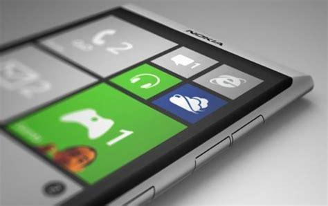 resetting nokia lumia 928 nokia lumia 928 hard reset come formattare il telefono e