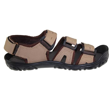 mens comfort sandals mens strap sports sandals boys comfort walking summer
