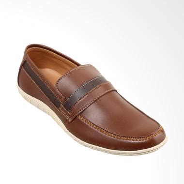 Sepatu Boots Camel jual edberth sepatu formal pria cordoba camel