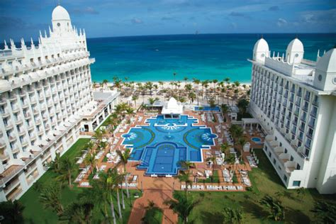 aruba palm beach vacations aruba  inclusive resorts