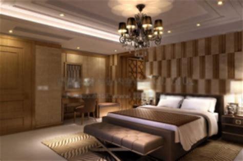 3d bedroom scene high quality 3d models hotel rooms interior scene free 3dmax model free download