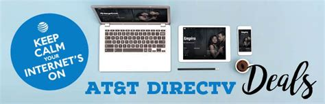 Att Uverse Gift Card Promotion - directv at t internet best promo bundles 300 reward card