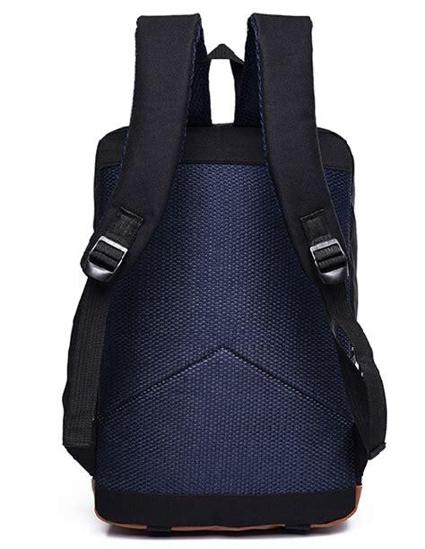 Backpack K Pop Exo Black 4339 B Tas Ransel 1 kpop bts got7 exo monsta x infinite fashion schoolbag backpack satchel bag copy